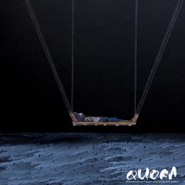 cover-quora-260