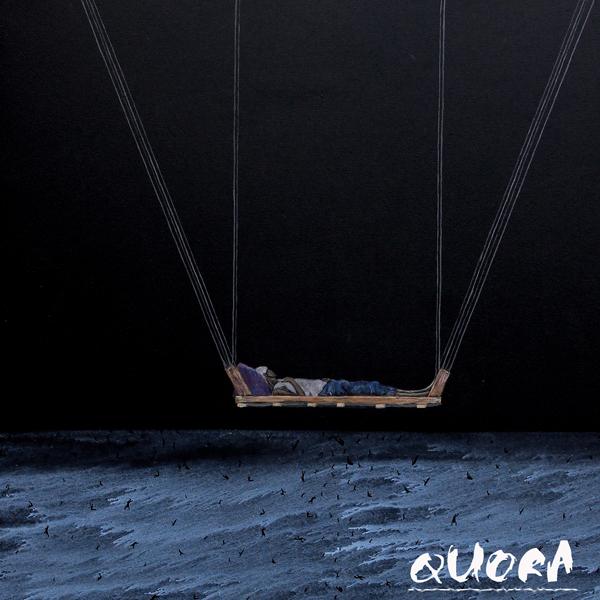 cover-quora-600x600